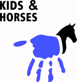 NV Energy Donates to Kids & Horses