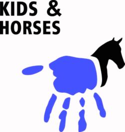 NV Energy Donates to Kids & Horses