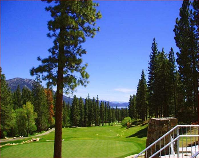 Kids & Horses Kicks-off Registration 4th Annual Golf Tournament